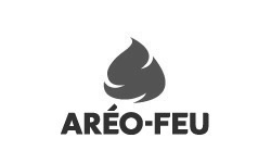 AREO FLAM 250X150