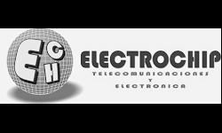 ELECTROCHIP 250X150