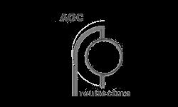 AOC ARQUITECTURA 250X150