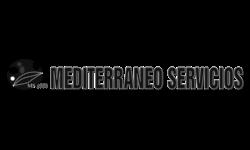 MEDITERRANEO SERVICIOS 250X150