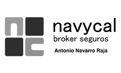 NAVYCAL 250X150