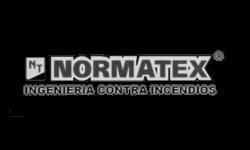 NORMATEX 250X150