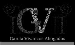 garcia vivancos 250x150
