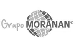 grupomoranan-250x150